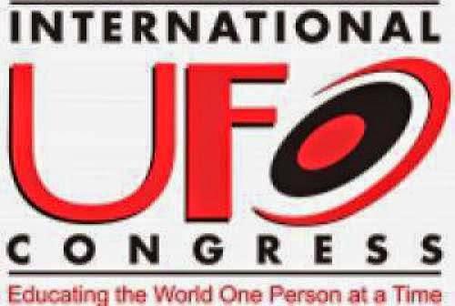 Forestry ufo essay topics