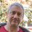 Marco Foresti's profile photo