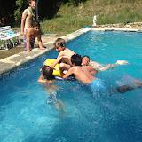 Campaments Estiu Cabanelles 2014 - IMG_0097.JPG