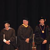 UACCH Graduation 2013 - DSC_1581.JPG