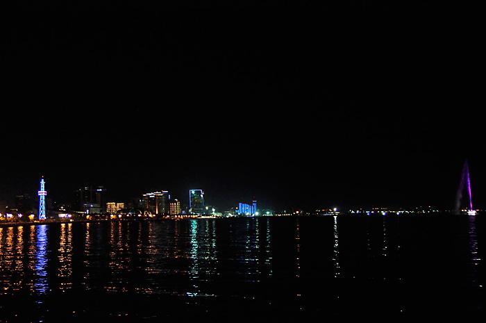 Baku22.jpg