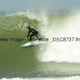_DSC8737.thumb.jpg