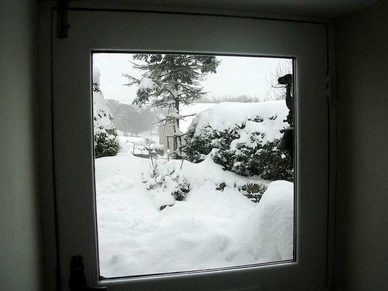 SnowKH4