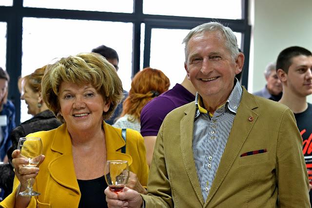 Prvi kolubarski sajam vina, 5.3.2015. - DSC_5367.JPG