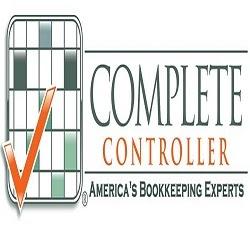 Complete Controller Denver, CO