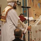 Ordination of Deacon Cyril Gorgy - IMG_4161.JPG
