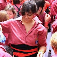 Mataró-les Santes 24-07-11 - 20110724_182_CdL_Mataro_Les_Santes.jpg