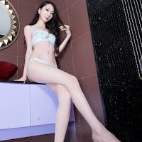 [Beautyleg]2015-05-01 No.1128 Yoyo 0039.jpg