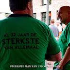 20150620_sterkste man van ulicoten (1).jpg