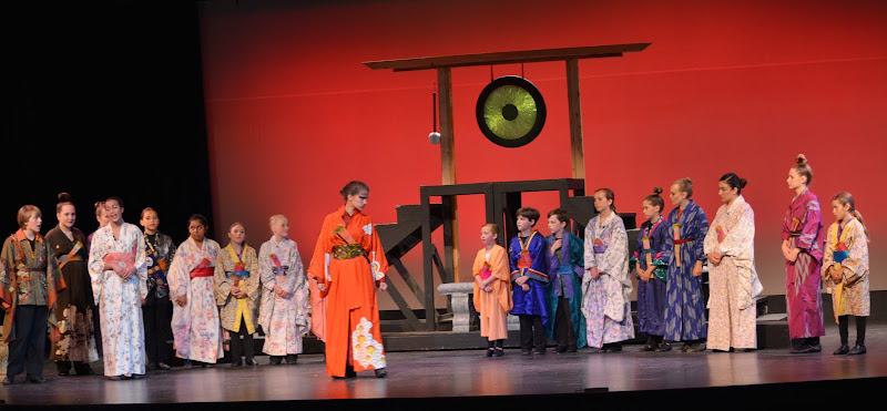 2014 Mikado Performances - Photos%2B-%2B00113.jpg