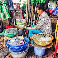 Vietnam 2015 - Hué & Hoi An