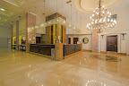Фото 5 Oleander Hotel Side