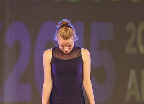 Han Balk Fantastic Gymnastics 2015-1476.jpg