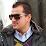 Yannis Kitsos's profile photo
