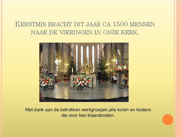 Jaaroverzicht 2012 locatie Hillegom - 2070422-64.jpg