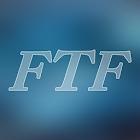 Financial Technology Forum icon