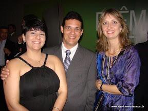 ADEMI-2009-19.jpg