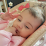 Zein Aljhne's profile photo