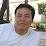 Erick Martinez's profile photo