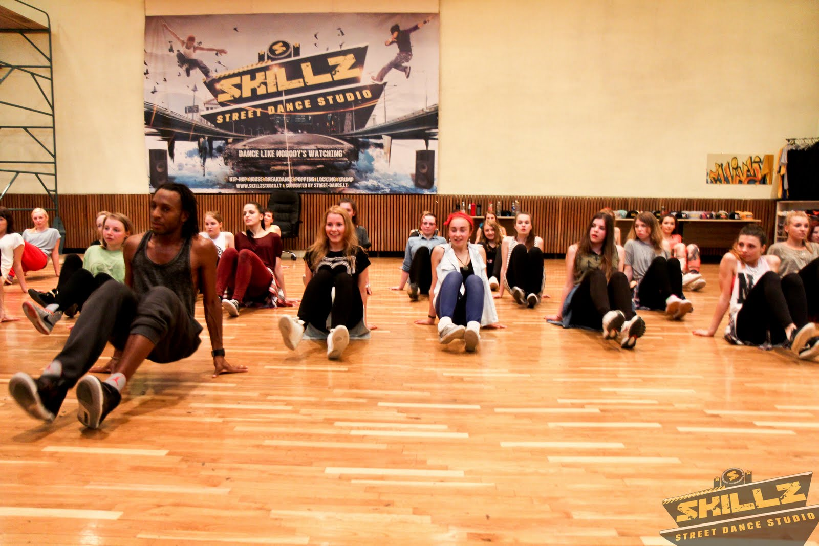 Dancehall workshop with Camron One Shot - IMG_8012.jpg