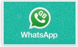 GB WhatsApp 17.20.0 Apk Versi Terbaru Begini Cara Downloadnya