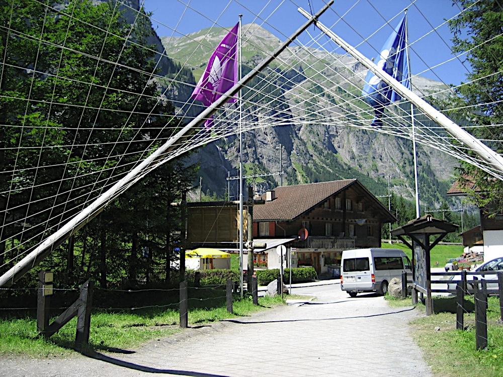 Campaments a Suïssa (Kandersteg) 2009 - IMG_3405.JPG