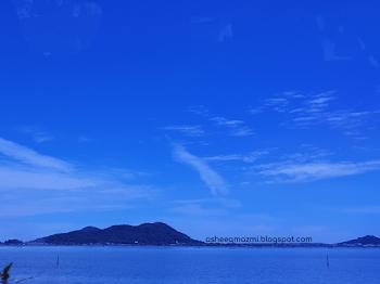 Hatyai Field Trip Day 02 : Hatyai - Songkhla - Hatyai