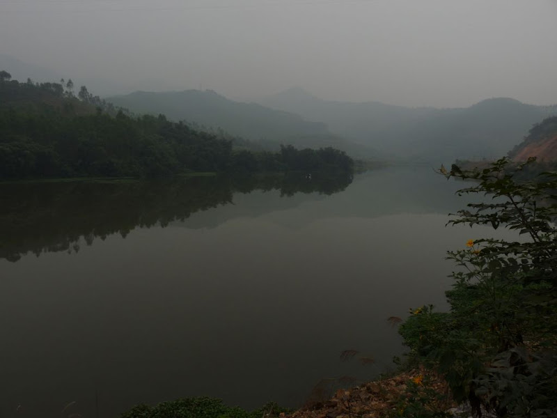 CHINE, Fujian,Xiamen et Tou lou 1 - P1020042.JPG