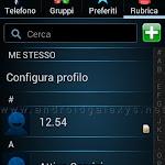 Screenshot_2013-01-04-19-50-00.jpg