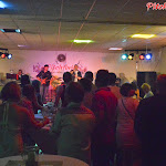 Pitchfok-After-Wedding-Party__26-07-2014__023.jpg