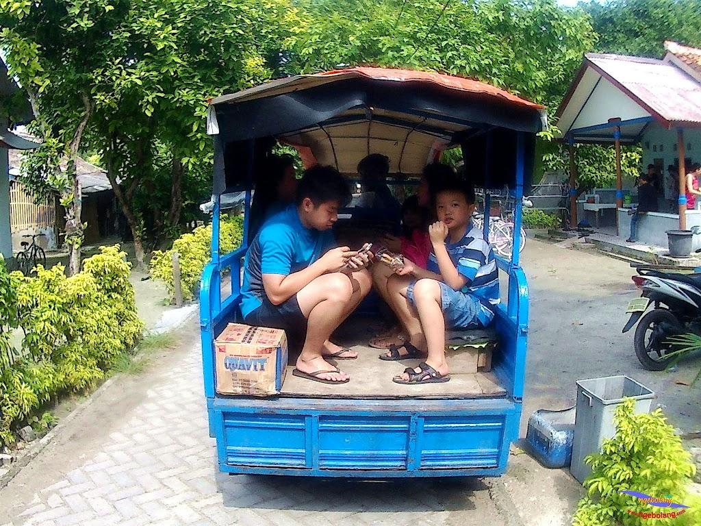 family trip pulau pari 140716 GoPro 01