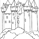 coloriages-chateaux-forts-24.jpg