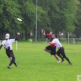 Championnat D1 phase 3 2012 - IMG_3967.JPG