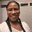 Karen Doniere's profile photo
