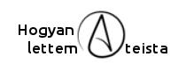 Hogyan lettem ateista