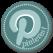 Seguir a Pequeños Muñecos en Pinterest