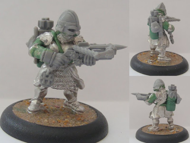 MODheim Warbands  15.041