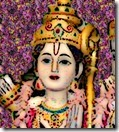WelcomingRamaLakshmana_cover13