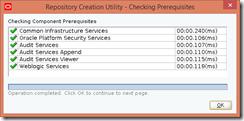 rcu-configure-oracle-forms-reports-12c-06