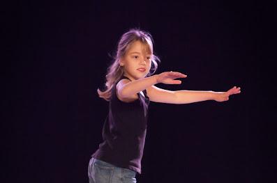 Han Balk Agios Dance-in 2014-0277.jpg