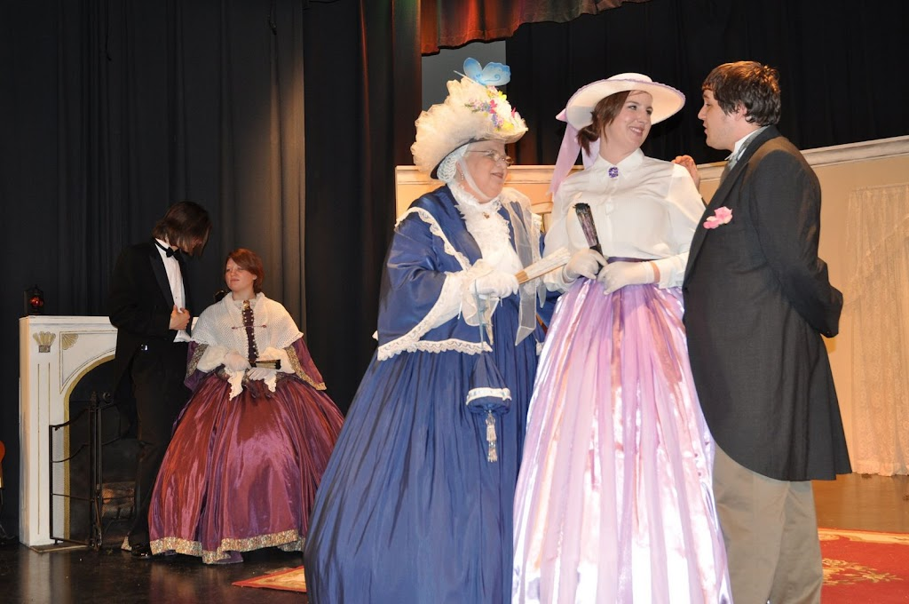 The Importance of being Earnest - DSC_0149.JPG