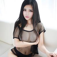 [XiuRen] 2014.06.12 No.156 模特合集(上海)[66P] 0060.jpg