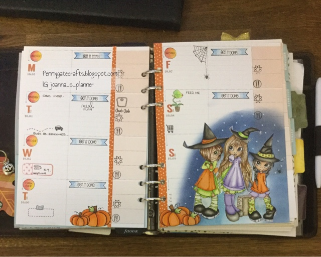 planner-stamping-october-witch-halloween