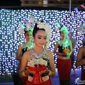 event phuket New Year Eve SLEEP WITH ME FESTIVAL 119.JPG