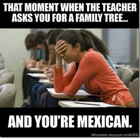 mexican-jokes-1