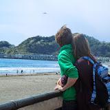2014 Japan - Dag 7 - danique-DSCN5840.jpg