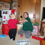 Christmas 2013 - 115_9418.JPG