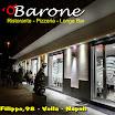 RISTORANTE 'O BARONE 3 TOPCARDITALIA.jpg