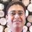 Subhadeep Sen's profile photo