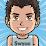 Swyue Zockt's profile photo